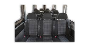 free car seat services miami tours miami airport shuttle limo van