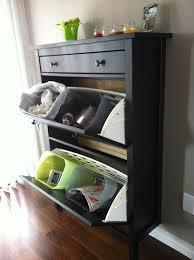 Attractive IKEA Shoe Storage Cabinet Best 25 Ikea Shoe Ideas On Pinterest