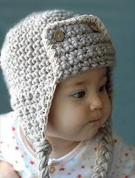 Free Crochet Hat Patterns For Toddlers Awesome 48 DIY Cute Kids Crochet Hat Patterns Crochet Pinterest Kids