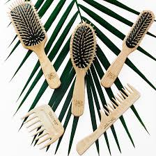 what kind of brush are you