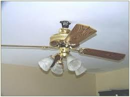 chandelier fan light kit hunter ceiling fans with light ceiling with ceiling fan with chandelier