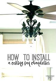 fan and chandelier combo crystal chandelier ceiling fan ceiling fans with chandeliers attached fan chandelier combo fan and chandelier