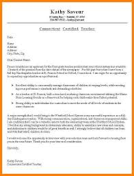 7 Resume Cover Letters Samples The Stuffedolive Restaurant
