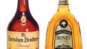 The Christian Brothers Brandy