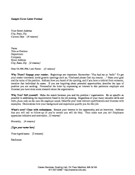 Template Gallery Of Cover Letter College Graduate Recommendation