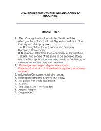 Visitor Visa Extension Request Example Visa Application Letter