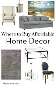 best affordable furniture ideas on home decorators collection