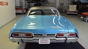 1967 Chevrolet Impala SS for sale near Loganville, Georgia 30052 ...