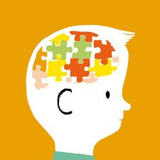 Resultado de imagen de cerebro niño
