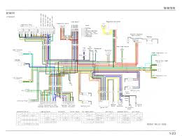 honda cb400 wiring diagram honda automotive wiring diagrams 11877959406 4ae8ff0738 o honda cb wiring diagram 11877959406 4ae8ff0738 o