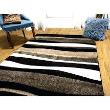 black and brown area rugs blue area rugs 5 gallery black brown blue area rugs blue