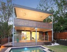 kit homes designs. sensational design your own kit home australia 6 ezy homes review on designs