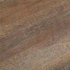 flooring allure ultra resilient interlocking planks vinyl allure vinyl plank allure vinyl plank flooring menards