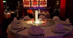 Swindon Rendezvous Restaurant Swindon Oriental Cuisine Chinese
