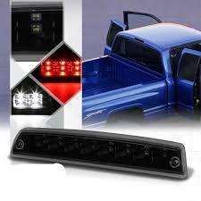 2005 Dodge Magnum 3rd Brake Light Tail Lights Parts Source Usa Truck Auto