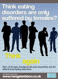 Eating Disorder Quotes New Eating Disorders Mental Healthy