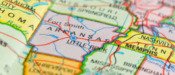 Arkansas Medicaid Work Requirements Led To Higher Uninsured