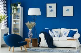 how to match colors in interior design