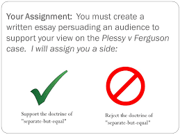 industrial revolution ppt video online your assignment you must create a written essay persuading an audience to support your view