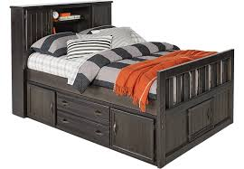 full beds for sale.  For In Full Beds For Sale R