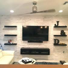 tv wall mount shelves wall shelf wall mount shelf target tv wall mount shelves ikea