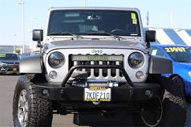 jeep rubicon 2015 lifted. Unique Rubicon 2015 Jeep Wrangler Unlimited Rubicon LIFTED 4WD RUBICON In  Clovis CA  Future Ford Throughout Lifted M