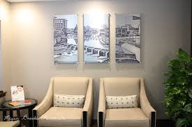 Perfect Dental Office Reception Furniture Before After Dental Office