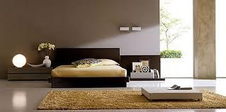 contemporary bedroom designs. Contemporary Bedroom Designs
