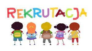 Rekrutacja do oddziałów przedszkolnych i pierwszych klas na rok szkolny  2021/2022 - Ogłoszenia - Gmina Masłów