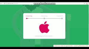 free 100 app itunes gift card code 2016 working