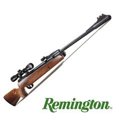 Image result for AIRGUN IMAGES