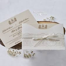 Sample Of Weeding Invitation Alma Sample For Wedding Or Birth Announcement Oriental Invitation