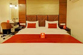 Hotel Furaat Inn Hotel Silver Plaza Deals Booking Bhwegocom