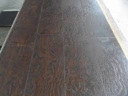 luxury vinyl floor loose lay tile image