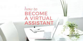 virtual office tools. Best Virtual Office Tools How To Become A Assistant Communication