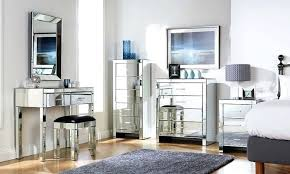 Mirrored bedside furniture Beautiful Mirrored Bedside Furniture Mirrored Bedroom Furniture Also With Mirrored Bedside Table Also With Mirrored Bedside Mirrored Bedside Furniture Rothbartsfoot Mirrored Bedside Furniture Silver Mirror Bedroom Set Mirror And Wood