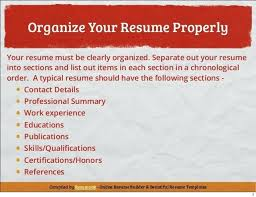 tips writing resume cover letter how to write a 2 . tips for resume writing  ...