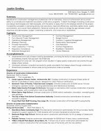 Construction Rfi Template Beautiful Project Management Proposal Ex