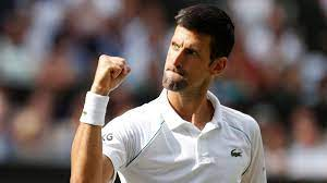 Novak Djokovic should skip Olympics ...