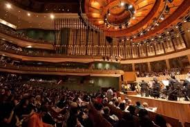 What Are The Best Seats To Watch An Orchestra Quora