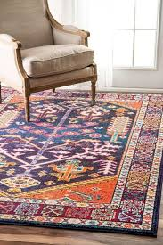 jcpenney rugs runners unique jcpenney area rugs awesome top jcp area rugs home design gallery