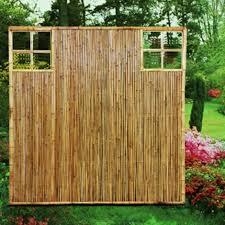 Innen And Auben Design Entwurf F R Projekt Bambus Sichtschutzzaun Sichtschutz Bambus Natur Sichtschutzwand Sichtschutzzaun
