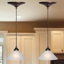 instant pendant lighting. decoration in instant pendant light conversion kit pertaining to home decorating plan lighting