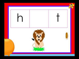All worksheets only my followed users only my favourite worksheets only my own worksheets. Kindergarten Phonics Worksheet Words With The Short Vowel O Sound Youtube