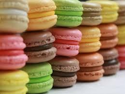 Resultado de imagen de imagenes dulces
