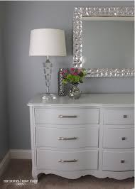 Modern French Provincial Bedroom A Modern French Provincial The Homes I Have Made