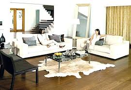 innovative white sitting room furniture top. Best Couches For Living Room Furniture Designs Innovative Contemporary . White Sitting Top