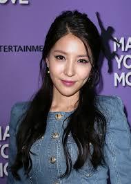 Kwon Boa – 'Make Your Move Premiere in Los Angeles - kwon-boa-make-your-move-premiere-in-los-angeles_1