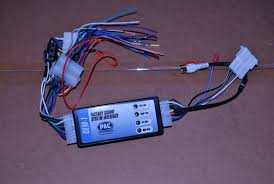 c5 corvette stereo wiring harness c5 image wiring wiring info for pac roem vet1 harness for a c5 corvette ls1tech on c5 corvette stereo