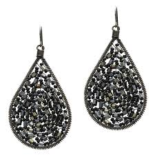 earrings large black lighting ideas brazilian chandelier lighting ideas